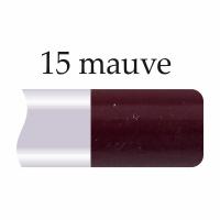 Механический карандаш для губ и глаз Alex Horse APN-100 №15 Mauve