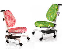Кресло Mealux Nobel Y-517 разноцветная обивка, фото 1