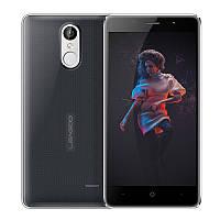 Смартфон Leagoo M5 (Black)