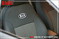 Чехлы модельные Kia Sportage c 2004-10 г