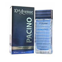 Туалетная вода 10 Avenue PACINO M100