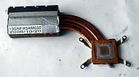 171 Радиатор Asus A6 A6000 A6Vm A6J A6T A6R G1 - 13GNFH5AM030 13-NDK1AM031