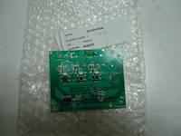 Электронный модуль индикации с кнопками для стиральной машины ARDO 651014104 (502030301)