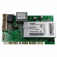 Электронный модуль для стиральной машины ARDO 546091800