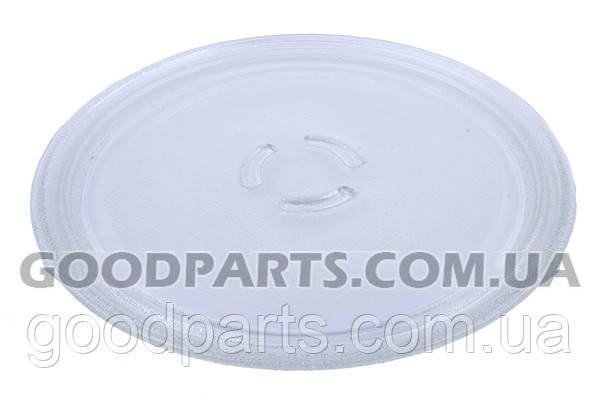 Поддон (тарелка) для микроволновки Whirlpool 280мм, фото 2