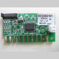 Электронный модуль для стиральной машины ARDO A610 651014226 (502060101)