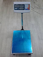 Весы электронные до 150 кг. Opera.