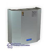 Стабілізатор напруги Infinity НСН - 20,0 кВт (100 А), фото 1