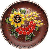 Тарелка м. Калина 19,5см ST 531042