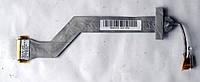 171 Шлейф матрицы Asus A6 A6V A6R A6K A6VA A6VM A6VC A6000 - 08G26AV8111M 08-26AV8111M