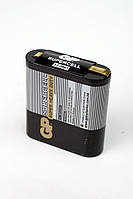 Батарейка GP Supercell 312S 3R12   4.5v