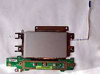170 Тачпад Toshiba L40 L45 - 13GNQA1AM011-1TB TM-00372-011
