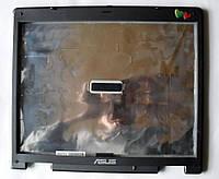 168 Крышка Asus A9 A9RP A9T Z94 - 13GNFV6AP011