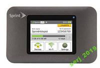 Роутер NETGEAR AirCard 771S Mobile Hotspot