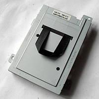 168 Корзина HDD Asus A9 A9RP A9T - 13GNF01AM040 13GNF010M19X, фото 1