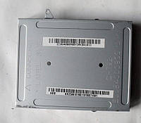 165 Корзина HDD eMachines e250 250 Acer Aspire One D250 - EC084000900