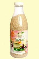 Сіль для ванн Лісові вітаміни 950г