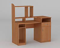 Стол компьютерный , фото 1