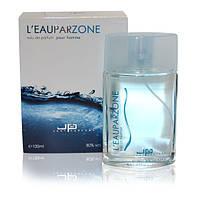 Туалетная вода JUST PARFUMS L'eau par Zone edp M 100ml