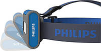Налобный фонарик светодидный высокой мощности PHILIPS LED Inspection lamps RCH6 (карманный) для рыбалки ,трофи