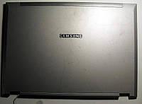 049 Корпус верх крышка матрицы с рамкой Samsung X11