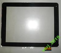 Тачскрин Pipo M6 Pro F-WGJ97104-V2 black