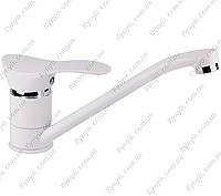 Смеситель для кухни Q-tap Eris ALP-002