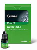 Gluma Comfort Bond + Desensitizer (Gluma 5 bond, 4мл)