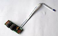 120 USB Разъемы Fujitsu-Siemens PA3515 PA3553 - 55.4H704.001G 48.4H702.011