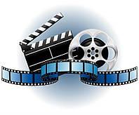 Создание семейных видеоальбомов