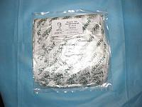 Пакеты для парафинотерапии.
