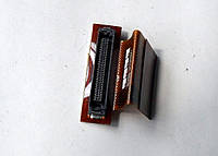 115 Переходник IDE DVD Dell Vostro 1310 1510 - PP36L TW-0N629D LF-4125P