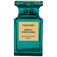 Том Tom Ford Neroli Portofino 100ml edp Том Форд Нероли Портофино