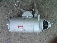 Стартер СТ-365 (ручной) для пускового двигателя