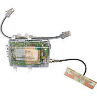 GSM⁄GPRS модем SPARKLET, для счетчиков, Itron (Actaris)