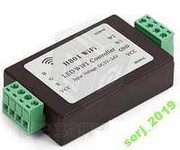Светодиодный WiFi-контроллер H801WiFi для RGB-лент