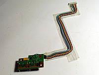 109 Разъемы USB Acer Aspire 4920 4920G 4310 4710 - 0662B-1 48.4T904.011, фото 1