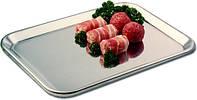 Поднос для холодильных витрин, 345x245 mm