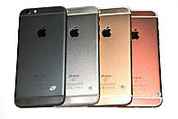 Телефон IPhone 6S - 6 ядер, 2 ГБ ОЗУ! 4 ЦВЕТА! В УКРАИНЕ!