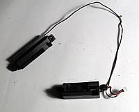 077 Динамики Lenovo B550 B555 G550 G555 - PK23000BQ00