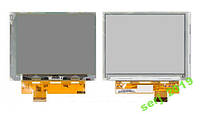 Дисплей для электронных книг PocketBook 360 , ED050SC3(Lf)/ED050SC5/LB050S01-RD01