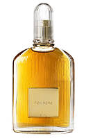 Tom Ford For Men 100ml edt Том Форд Фор Мен