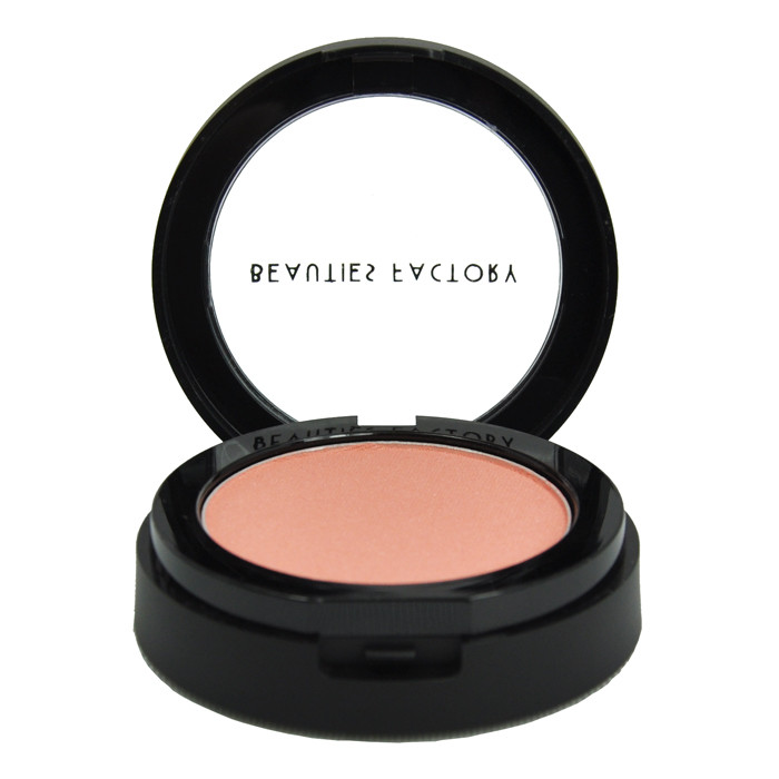 Румяна Beauties Factory Blush #06