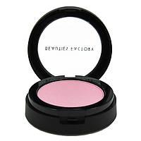 Румяна Beauties Factory Blush #08
