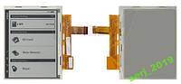 Дисплей электронной книги Sony PRS-350 (800x600)