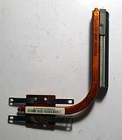 058 Радиатор Toshiba A200 A205 A210 A215 - AT019000210