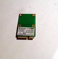 093 Wi-Fi ноутбука AzureWave AR5B95 AW-NE785 802.11b/g