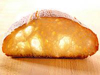 Закваска для хлеба О-тентик Дурум 10*1 кг
