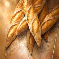Закваска для хлеба О-тентик Дурум 1*10кг