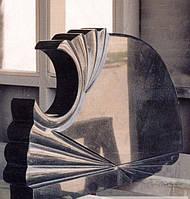Памятник ПГ - 074